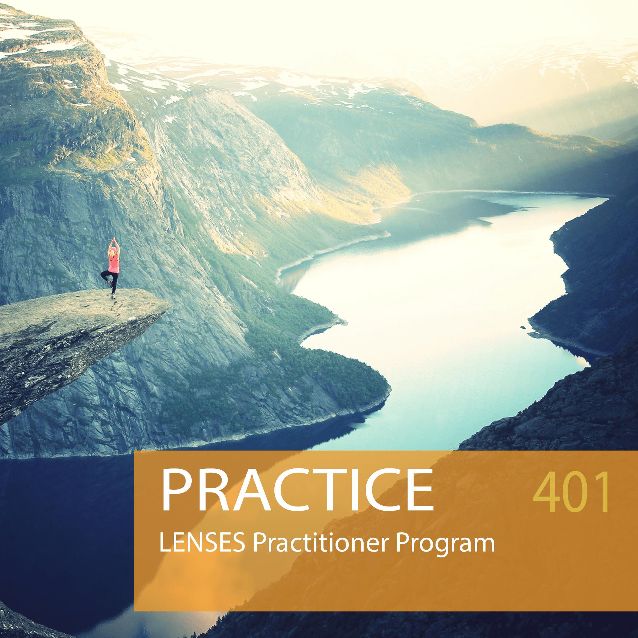 401 Practice